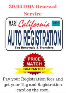 Star Smog Check & Auto Registration DMV | Smog Land Inc (818)760-3006