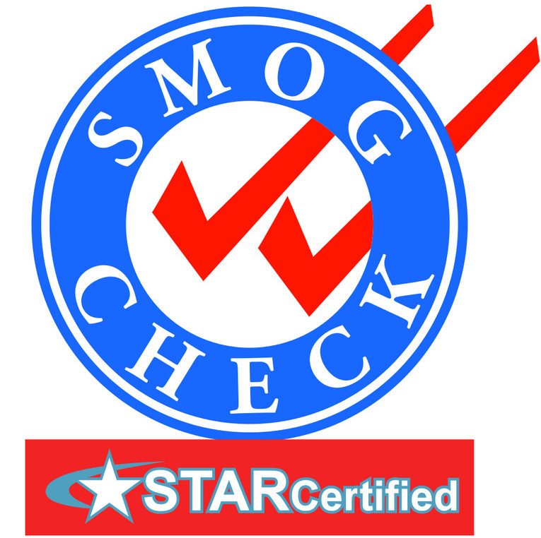 Star Smog Check & Auto Registration DMV